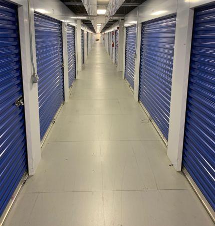 Safe Haven Self Storage Mt Kisco Lowest Rates
