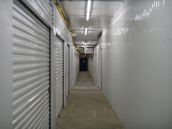 Omega Self Storage of Lawrenceville 300 Lawrence Station Rd Lawrence, NJ - Photo 2