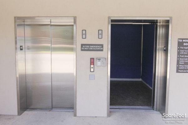 Advantage Storage - Parkwood 6720 Parkwood Blvd Plano, TX - Photo 3