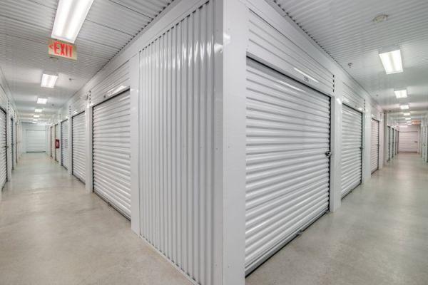 Advantage Storage - Parkwood 6720 Parkwood Blvd Plano, TX - Photo 6