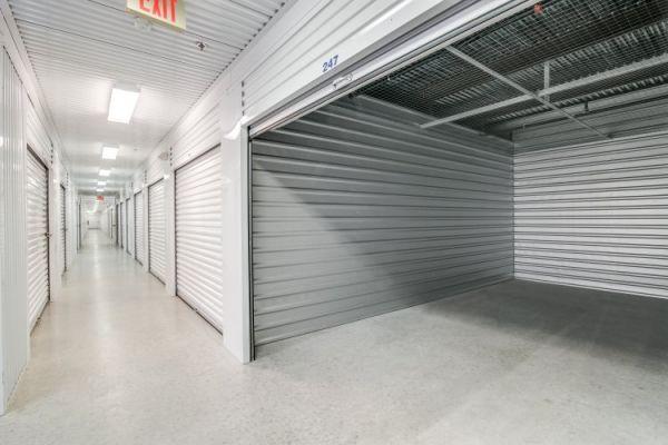 Advantage Storage - Parkwood 6720 Parkwood Blvd Plano, TX - Photo 7