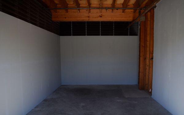Ayres Self Storage - Costa Mesa 1880 Whittier Ave Costa Mesa, CA - Photo 4