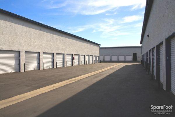 Ayres Self Storage - Huntington Beach 7012 Ernest Ave Huntington Beach, CA - Photo 4