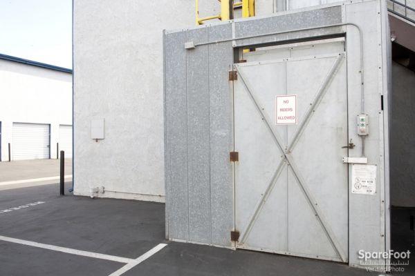 Ayres Self Storage - Huntington Beach 7012 Ernest Ave Huntington Beach, CA - Photo 10