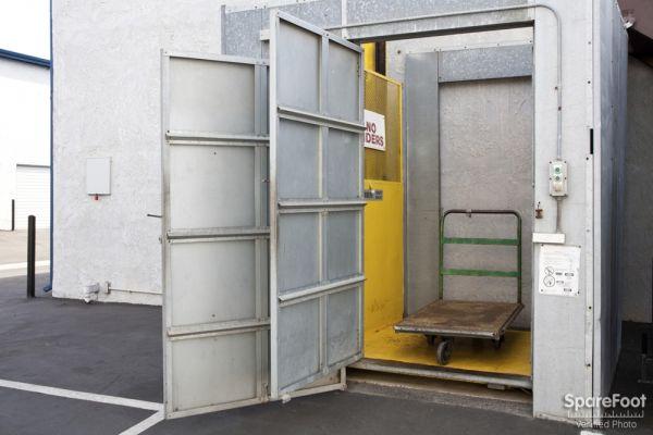 Ayres Self Storage - Huntington Beach 7012 Ernest Ave Huntington Beach, CA - Photo 11
