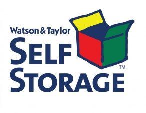 Watson & Taylor Self Storage - Sinclair 5026 Sinclair Rd San Antonio, TX - Photo 1