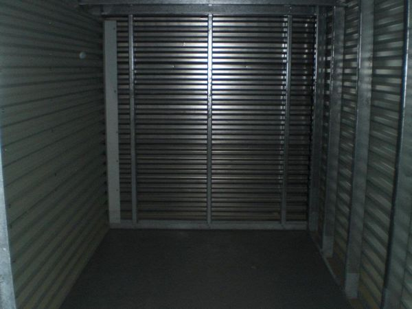 Community Mini Storage 46 Industrial Way Greenbrae, CA - Photo 3