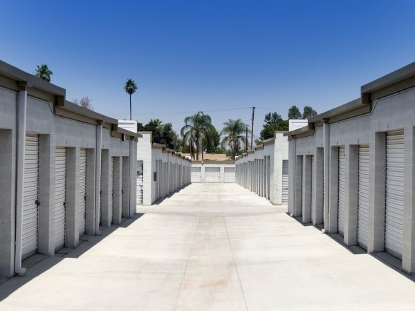 Tri City Storage Lowest Rates Selfstorage Com