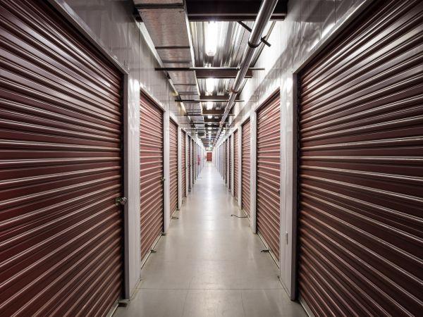 Beaumont Self Storage 190 E 1st St Beaumont, CA - Photo 4
