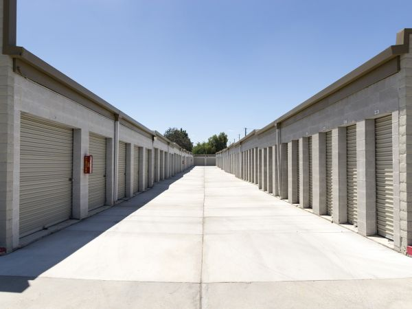 Riverside Self Storage - 7200 Indiana Ave 7200 Indiana Ave Riverside, CA - Photo 10
