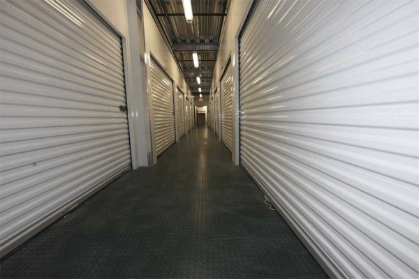 I-5 Self Storage 2631 Michelle Dr Tustin, CA - Photo 7