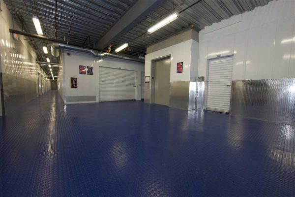 I-5 Self Storage 2631 Michelle Dr Tustin, CA - Photo 8