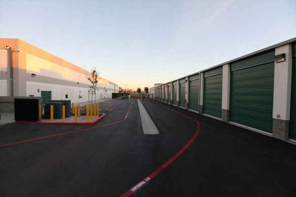 I-5 Self Storage 2631 Michelle Dr Tustin, CA - Photo 13