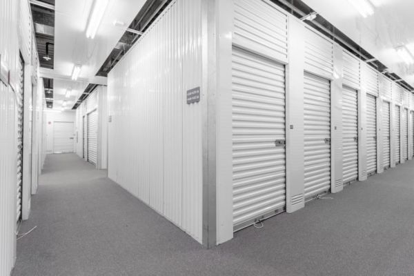Life Storage - Lake Forest 1400 S Skokie Hwy Lake Forest, IL - Photo 0