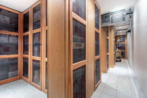 Life Storage - Lake Forest 1400 S Skokie Hwy Lake Forest, IL - Photo 7