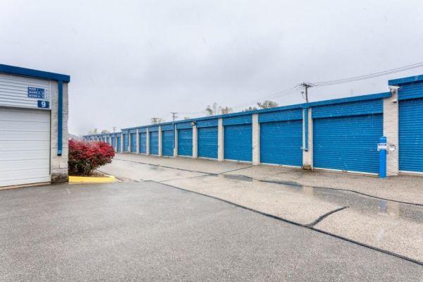 Life Storage - Schaumburg 1401 N Plum Grove Rd Schaumburg, IL - Photo 6