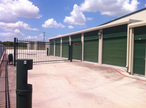 Rittiman Self-Storage 5531 Rittiman Rd San Antonio, TX - Photo 3