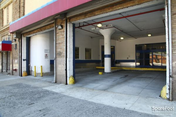 Keepers Self Storage - Manhattan - East Village - 444 East 10th Street 444 E 10th St New York, NY - Photo 1