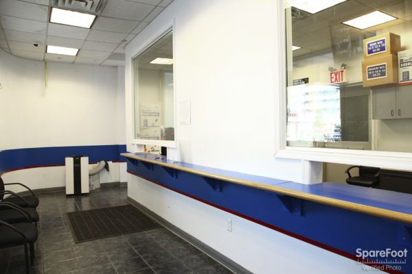 Keepers Self Storage - Manhattan - East Village - 444 East 10th Street 444 E 10th St New York, NY - Photo 2