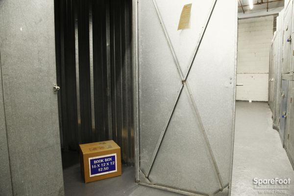 Keepers Self Storage - Manhattan - East Village - 444 East 10th Street 444 E 10th St New York, NY - Photo 10