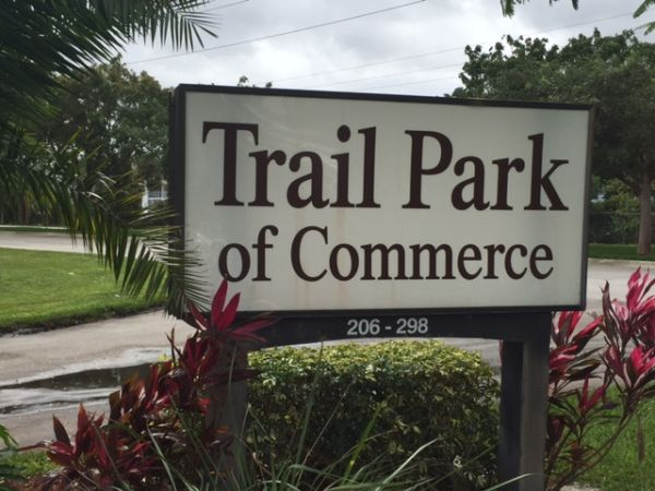 Trail Park Self Storage 222 S Military Trl Deerfield Beach, FL - Photo 3