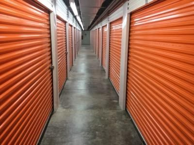Life Storage - Norfolk - East Little Creek Road 1806 E Little Creek Rd Norfolk, VA - Photo 3