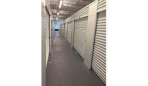 ... All Aboard Storage   Masonova Depot1025 Mason Ave   Daytona Beach, FL    Photo 5 ...