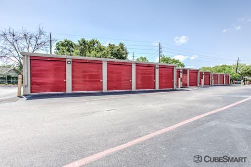 CubeSmart Self Storage - Houston - 15707 Bellaire Blvd 15707 Bellaire Blvd Houston, TX - Photo 5
