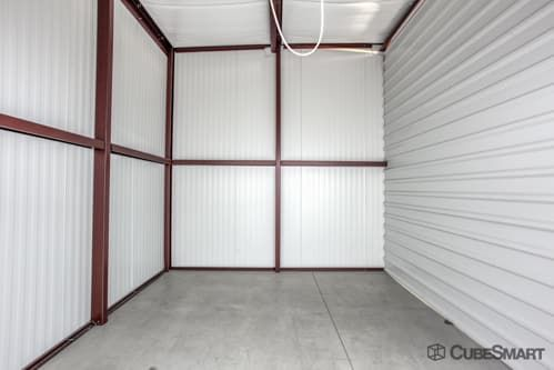 CubeSmart Self Storage - Houston - 15707 Bellaire Blvd 15707 Bellaire Blvd Houston, TX - Photo 7