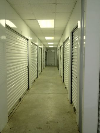 Storemore Self Storage 3015 N Highway 167 Catoosa, OK - Photo 3