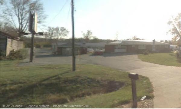 Add Lock Storage 6227 Hamilton Lebanon Rd Middletown, OH - Photo 0