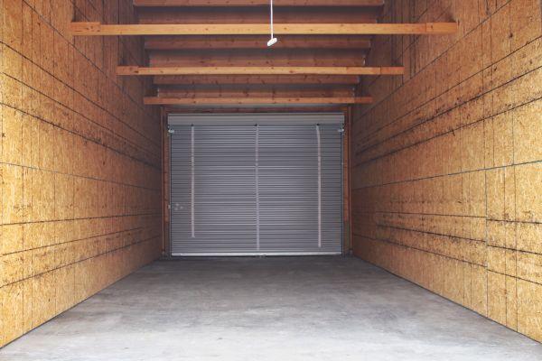 Add Lock Storage 6227 Hamilton Lebanon Rd Middletown, OH - Photo 7