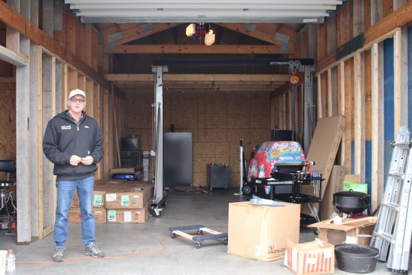 Add Lock Storage 6227 Hamilton Lebanon Rd Middletown, OH - Photo 12