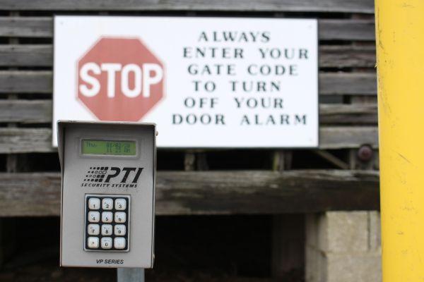 Add Lock Storage 6227 Hamilton Lebanon Rd Middletown, OH - Photo 23