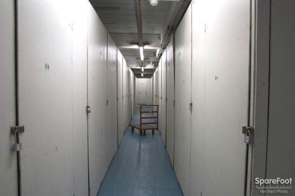 A-1 Self Storage, LLC 2648 15th Ave W Seattle, WA - Photo 5