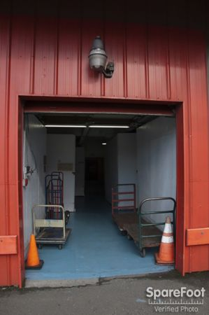 A-1 Self Storage, LLC 2648 15th Ave W Seattle, WA - Photo 10