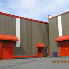A-1 Self Storage, LLC 2648 15th Ave W Seattle, WA - Photo 11