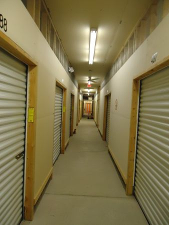 Holy Hill Self Storage 2903 State Road 167 Richfield, WI - Photo 6