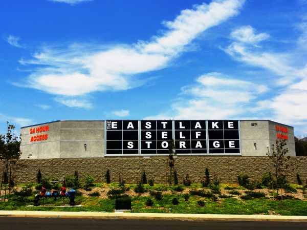 The Eastlake Self Storage 2351 Boswell Rd Chula Vista, CA - Photo 8