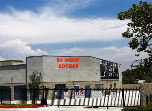 The Eastlake Self Storage 2351 Boswell Rd Chula Vista, CA - Photo 9