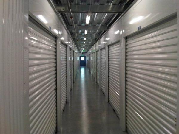 The Eastlake Self Storage 2351 Boswell Rd Chula Vista, CA - Photo 7