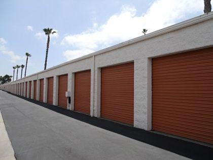 Associated Self Storage - Kearny Mesa 5450 Kearny Mesa Rd San Diego, CA - Photo 3