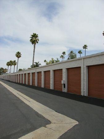 Associated Self Storage - Kearny Mesa 5450 Kearny Mesa Rd San Diego, CA - Photo 5