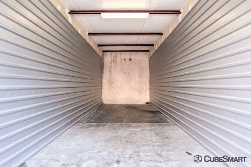 CubeSmart Self Storage - Allen 1717 Angel Pky Allen, TX - Photo 5