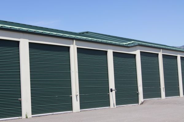 GOT Storage - Layton 153 East 2000 North Layton, UT - Photo 4
