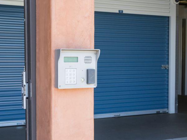 Citrus Plaza Self Storage 202 W College St Fallbrook, CA - Photo 4