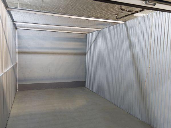 Citrus Plaza Self Storage 202 W College St Fallbrook, CA - Photo 10