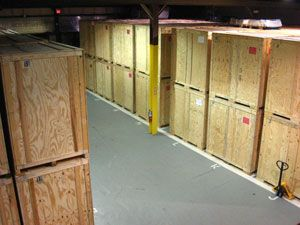 Big Foot Moving & Storage, Inc. 5 Craig Road Acton, MA - Photo 2