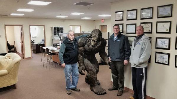 Big Foot Moving & Storage, Inc. 5 Craig Road Acton, MA - Photo 4