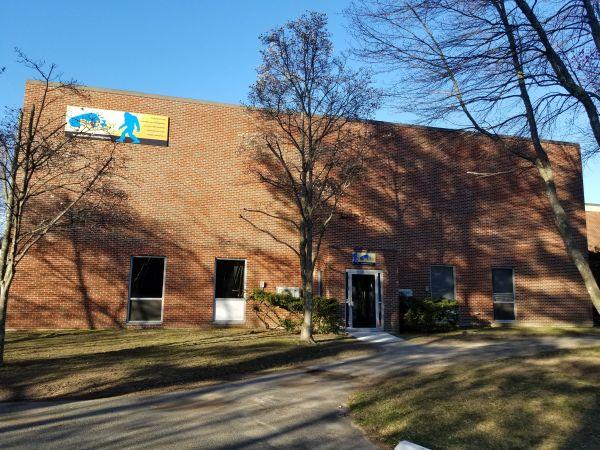 Big Foot Moving & Storage, Inc. 5 Craig Road Acton, MA - Photo 6
